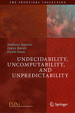 Cover: https://exlibris.azureedge.net/covers/9783/0307/0353/0/9783030703530xl.jpg