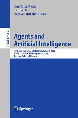 Cover: https://exlibris.azureedge.net/covers/9783/0307/1158/0/9783030711580xl.jpg