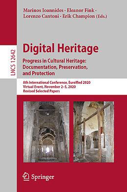 Cover: https://exlibris.azureedge.net/covers/9783/0307/3043/7/9783030730437xl.jpg