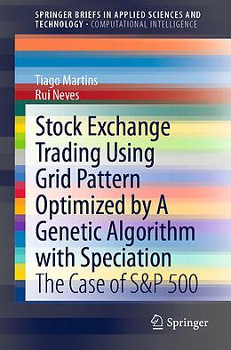Cover: https://exlibris.azureedge.net/covers/9783/0307/6680/1/9783030766801xl.jpg