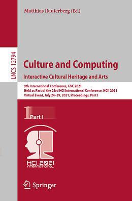 Cover: https://exlibris.azureedge.net/covers/9783/0307/7411/0/9783030774110xl.jpg
