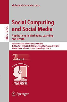 Cover: https://exlibris.azureedge.net/covers/9783/0307/7685/5/9783030776855xl.jpg
