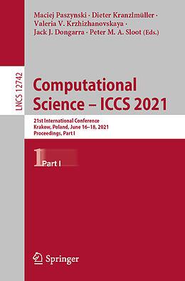 Cover: https://exlibris.azureedge.net/covers/9783/0307/7961/0/9783030779610xl.jpg