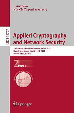 Cover: https://exlibris.azureedge.net/covers/9783/0307/8375/4/9783030783754xl.jpg