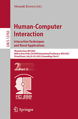 Cover: https://exlibris.azureedge.net/covers/9783/0307/8465/2/9783030784652xl.jpg