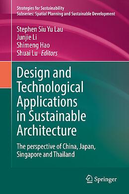 Cover: https://exlibris.azureedge.net/covers/9783/0308/0033/8/9783030800338xl.jpg