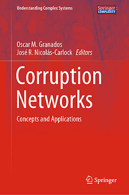 Cover: https://exlibris.azureedge.net/covers/9783/0308/1484/7/9783030814847xl.jpg