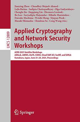 Cover: https://exlibris.azureedge.net/covers/9783/0308/1645/2/9783030816452xl.jpg