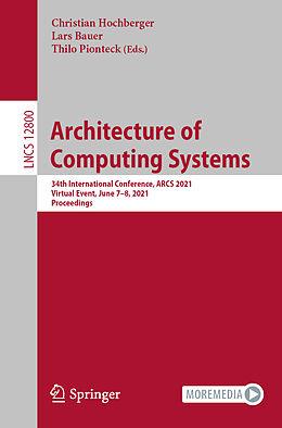 Cover: https://exlibris.azureedge.net/covers/9783/0308/1682/7/9783030816827xl.jpg