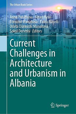 Cover: https://exlibris.azureedge.net/covers/9783/0308/1919/4/9783030819194xl.jpg