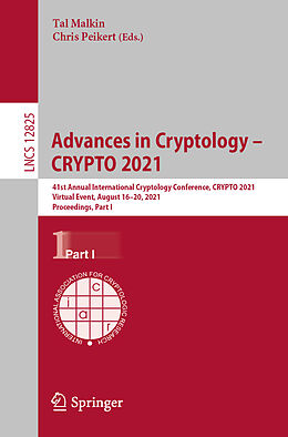 Cover: https://exlibris.azureedge.net/covers/9783/0308/4241/3/9783030842413xl.jpg