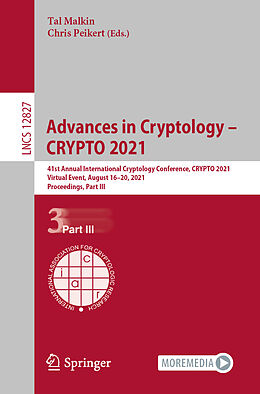 Cover: https://exlibris.azureedge.net/covers/9783/0308/4252/9/9783030842529xl.jpg