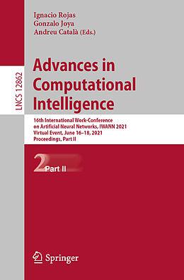 Cover: https://exlibris.azureedge.net/covers/9783/0308/5099/9/9783030850999xl.jpg