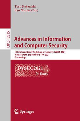 Cover: https://exlibris.azureedge.net/covers/9783/0308/5986/2/9783030859862xl.jpg