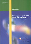 Cover: https://exlibris.azureedge.net/covers/9783/0330/0115/2/9783033001152xl.jpg