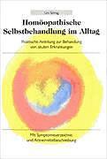 Cover: https://exlibris.azureedge.net/covers/9783/0330/0711/6/9783033007116xl.jpg
