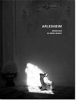 Cover: https://exlibris.azureedge.net/covers/9783/0330/0810/6/9783033008106xl.jpg
