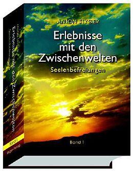 Cover: https://exlibris.azureedge.net/covers/9783/0330/1586/9/9783033015869xl.jpg