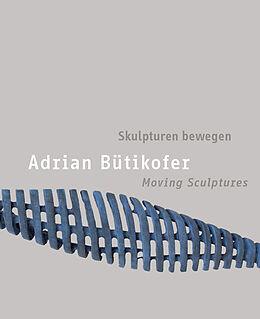 Cover: https://exlibris.azureedge.net/covers/9783/0330/1958/4/9783033019584xl.jpg