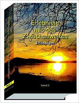 Cover: https://exlibris.azureedge.net/covers/9783/0330/2067/2/9783033020672xl.jpg