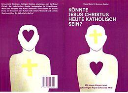 Cover: https://exlibris.azureedge.net/covers/9783/0330/2824/1/9783033028241xl.jpg