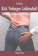 Cover: https://exlibris.azureedge.net/covers/9783/0330/2897/5/9783033028975xl.jpg