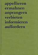 Cover: https://exlibris.azureedge.net/covers/9783/0330/3312/2/9783033033122xl.jpg