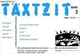 Cover: https://exlibris.azureedge.net/covers/9783/0330/3937/7/9783033039377xl.jpg