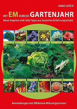 Cover: https://exlibris.azureedge.net/covers/9783/0330/4099/1/9783033040991xl.jpg
