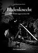 Cover: https://exlibris.azureedge.net/covers/9783/0330/4460/9/9783033044609xl.jpg