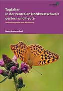 Cover: https://exlibris.azureedge.net/covers/9783/0330/5032/7/9783033050327xl.jpg