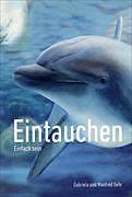 Cover: https://exlibris.azureedge.net/covers/9783/0330/5065/5/9783033050655xl.jpg