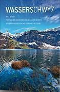 Cover: https://exlibris.azureedge.net/covers/9783/0330/5160/7/9783033051607xl.jpg