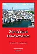 Cover: https://exlibris.azureedge.net/covers/9783/0330/5349/6/9783033053496xl.jpg