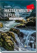 Cover: https://exlibris.azureedge.net/covers/9783/0330/5474/5/9783033054745xl.jpg