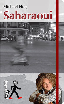 Cover: https://exlibris.azureedge.net/covers/9783/0330/5840/8/9783033058408xl.jpg