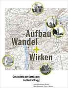 Cover: https://exlibris.azureedge.net/covers/9783/0330/5888/0/9783033058880xl.jpg