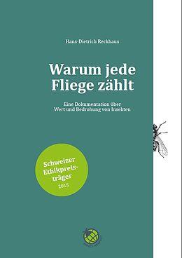Cover: https://exlibris.azureedge.net/covers/9783/0330/6082/1/9783033060821xl.jpg