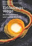 Cover: https://exlibris.azureedge.net/covers/9783/0330/6199/6/9783033061996xl.jpg