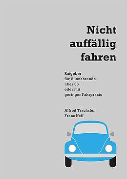 Cover: https://exlibris.azureedge.net/covers/9783/0330/6550/5/9783033065505xl.jpg