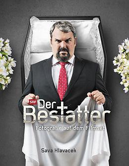Cover: https://exlibris.azureedge.net/covers/9783/0330/7072/1/9783033070721xl.jpg