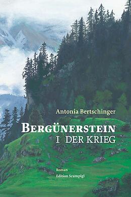 Cover: https://exlibris.azureedge.net/covers/9783/0330/7181/0/9783033071810xl.jpg