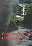 Cover: https://exlibris.azureedge.net/covers/9783/0330/7344/9/9783033073449xl.jpg