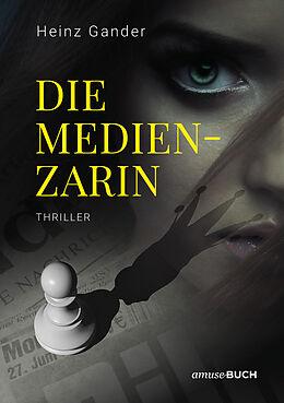 Cover: https://exlibris.azureedge.net/covers/9783/0330/8339/4/9783033083394xl.jpg