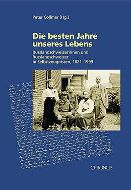 Cover: https://exlibris.azureedge.net/covers/9783/0340/0508/1/9783034005081xl.jpg