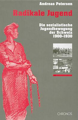 Cover: https://exlibris.azureedge.net/covers/9783/0340/0510/4/9783034005104xl.jpg
