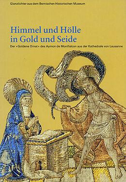 Cover: https://exlibris.azureedge.net/covers/9783/0340/0515/9/9783034005159xl.jpg