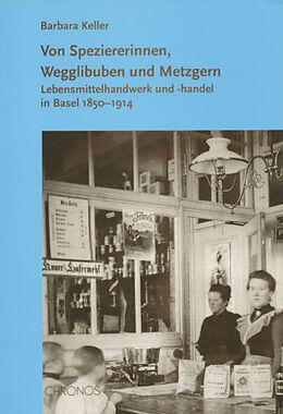 Cover: https://exlibris.azureedge.net/covers/9783/0340/0527/2/9783034005272xl.jpg