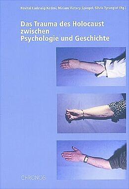 Cover: https://exlibris.azureedge.net/covers/9783/0340/0538/8/9783034005388xl.jpg