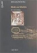 Cover: https://exlibris.azureedge.net/covers/9783/0340/0567/8/9783034005678xl.jpg